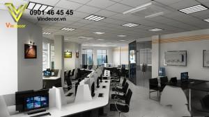 thiet-ke-noi-that-office-tel-florita-11