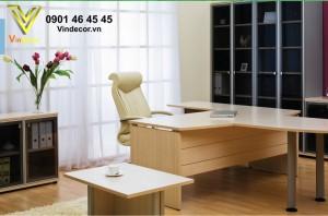 thiet-ke-noi-that-office-tel-florita-8