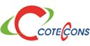 brand-cotechcon