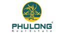 brand-phu-long