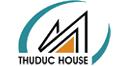 brand-thu-duc-house