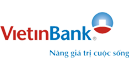 brand-viettinbank