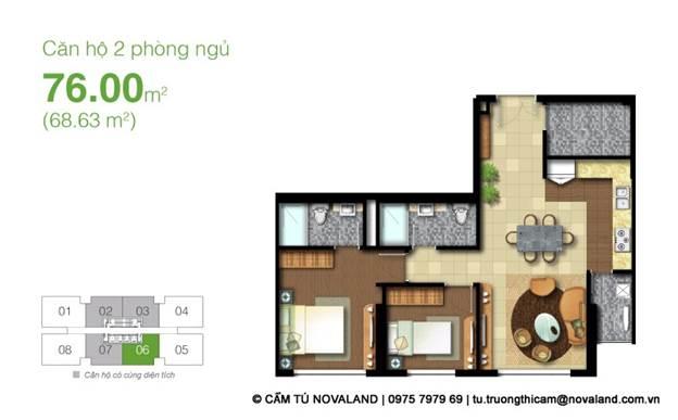 noi-that-chung-cu-tropic-garden (23)