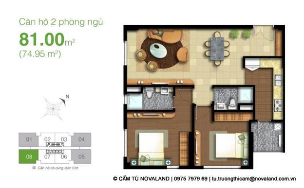 noi-that-chung-cu-tropic-garden (24)