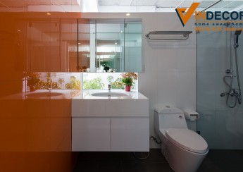 vindecor-noi-that-chung-cu-hoang-anh-phong-toilet