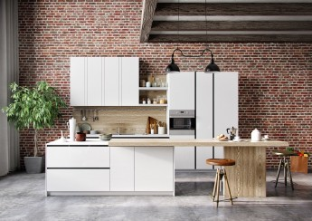 3vindecor-tu-van-thiet-ke-nha-bep-home-designing-kitchen-2